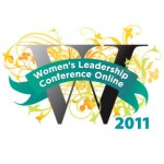 Women's Leadership Conference Online