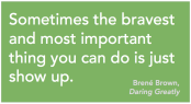 Brave-Brene-Brown