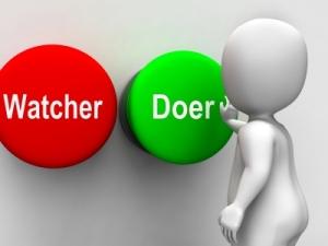 observership-vs-externship