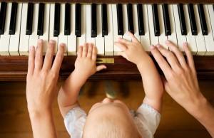 piano-1024x663